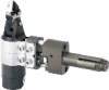 Linear Actuators - Slides For Gn Pneumatic Nippers -- ZG Series - Image