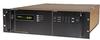 DC Power Supply -- DHP100-100