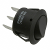 Rocker Switches -- SW661-ND -Image