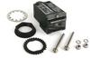 Series 9000 Photoelectric Sensor -- 42GRP-92L0-QD -Image