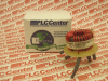 HURRICANE ELECTRONICS HL-8585/XC ( RF CHOKE INDUCTOR ) -- View Larger Image