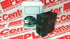 MURR ELEKTRONIK 85432 ( POWER SUPPLY 1PH 115-230VAC 24VDC MCS1.3 ) -Image