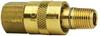 Fisnar 560949 Brass Slide Air Valve -- 560949 -Image
