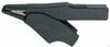 Test Clip -- XKK-200