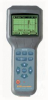 TDR Cable Fault Locator -- A0N00019
