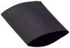 Heat Shrink Tubing -- VERSAFIT-1-1/4-0-SPCS5430-ND