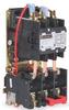 Motor Starter Relay -- 16B8006