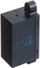 AMA Series: Area Reflective, Active Motion Sensor -- Long V Type