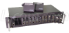 Planet 15 Slot Media Converter Chassis -- PTMC1500