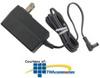 Panasonic Hybrid IP AC Power Adapter for IP Telephone -- KX-A237