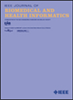 Biomedical and Health Informatics, IEEE Journal of -- 2168-2194