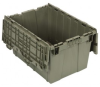 Bins & Systems - Attached Top Containers (QDC Series) - QDC2115-12