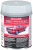 Autobody Filler Kit Pint -- 076308-00310 - Image