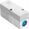 VPPM-6TA-L-1-F-0L10H Proportional pressure regulator -- 542222