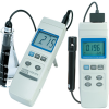 Conductivity and Conductivity/TDS Meter -- CDH221