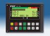 iVisor Series -- iVisor DS 160 - Image