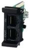 APC - PDIGTR - PHONE LINE SURGE PROTECTION MODULE -- 900830