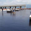 Flexible, Skid-resistant Liquid Waterproofing System -- Nitoproof 800 System