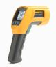 High-Temperature Infrared Thermometer -- Fluke 572-2