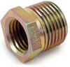 Reducer Bushing 1/2 MPT x 1/4 FPT -- VM-142678