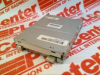 FLOPPY DRIVE DISC INTERNAL 3.5 -- FD235HG