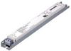 LED Drivers -- 1510-1650-ND
