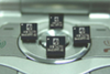 RF & MW Power Amplifier -- AWT6275R