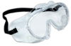 Goggles -- 1005 -- View Larger Image