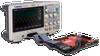 Super Phosphor Oscilloscopes -- SDS1102X
