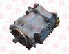 EATON CORPORATION PVE19L-864416 ( HYDRAULIC PUMP ) -Image