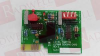 BABBITT LS7000 ( LEVEL SWITCH SENSING CARD 125VAC 5INCH ) -- View Larger Image