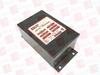 PARKER B341003 ( CONTROL TRANSFORMER,PRIMARY 440V/50-60HZ,10VA,SECONDARY 10.7V 1.3A,PHASE 1 ) -Image