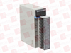 MATSUSHITA ELECTRIC FP2-DA4 ( FP2 ANALOG OUTPUT UNIT, 4CH 12BIT OUT +/-10V, 0-20MA ) -- View Larger Image