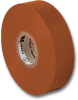 3M 35 Brown Scotch Vinyl Electrical Tape, 3/4