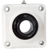 Link-Belt KLFS216 Flange Blocks Ball Bearings -- KLFS216 -- View Larger Image