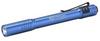 Streamlight Stylus Pro Blue -- STL-66122 - Image