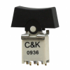 Rocker Switches -- CKN10217TR-ND -Image