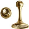 Magnetic Door Holder -- 838150