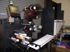 Tube Labeler -- CTM 360a - Image