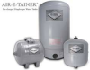 Air-E-Tainer -- Well Water Tanks