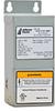 250VA Buck-Boost Transformer: single-phase, 240x120 VAC to 24x12 VAC -- 416-1121-000