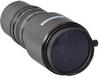 18-108 Zoom Lens w/Focus Control -- MVL7000
