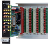 5230 Extinguishant Release Control Modules -- 35230-7