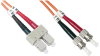 Fiber Optic Cables -- AE10433-ND -Image
