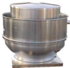 Shark Series - Upblast Centrifugal Exhaust Fan -- UCEB