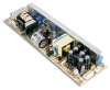 Open Frame Power Supply -- LPS-50-3.3 - Image