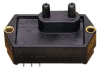 HONEYWELL S&C - 163PC01D36 - Pressure Sensor -- 290036