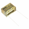 EMI/RFI Filters (LC, RC Networks) -- 399-7514-ND -Image