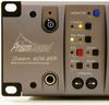 Multi-Channel Modular AD/DA Converter -- ADA-8XR