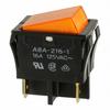 Rocker Switches -- Z4412-ND -Image